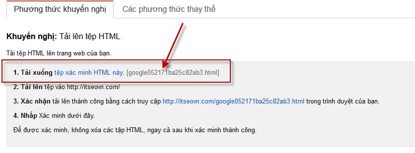 khai-bao-web-cho-google-web-master-tools.png
