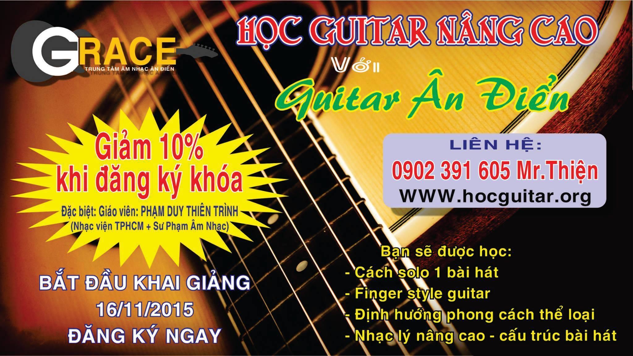 Khóa học đàn guitar giá rẻ ở tphcm 3.jpg