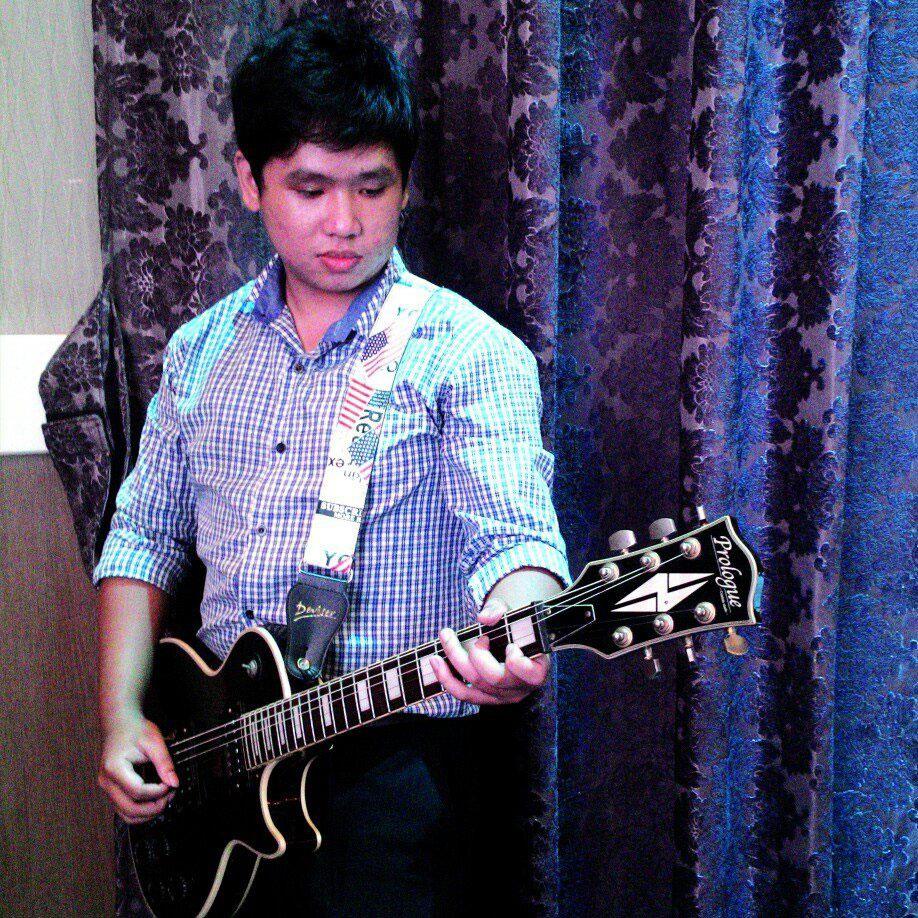 khóa học guitar đệm hát nâng cao ở tphcm 4.jpg