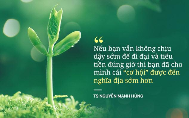 khong-di-tieu-tien-dai-tien-dung-gio-ban-se-toi-nghia-dia-som-hon-nguoi-binh-thuong.jpg
