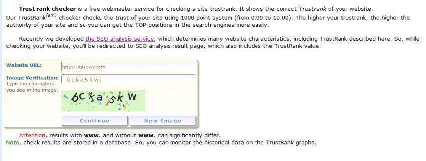 kiem-tra-trust-rank.jpg