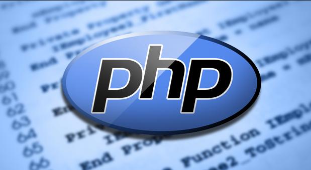 lap-trinh-web-php.png