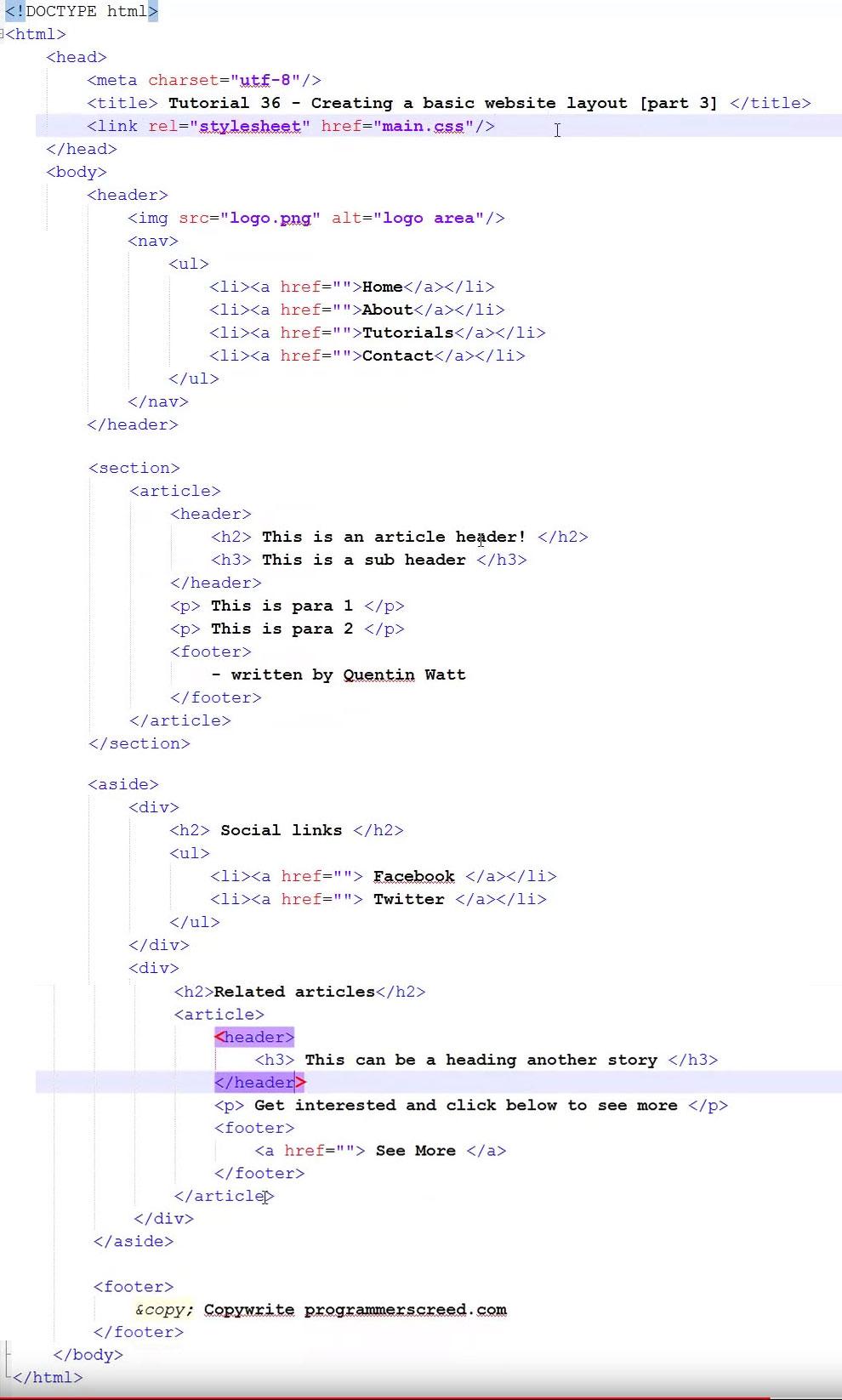 layout-code-html5-chuan-seo.jpg