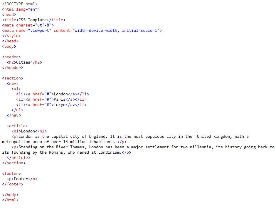 layout-code-html5.jpg