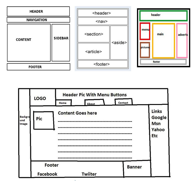 layout-html5-5.jpg
