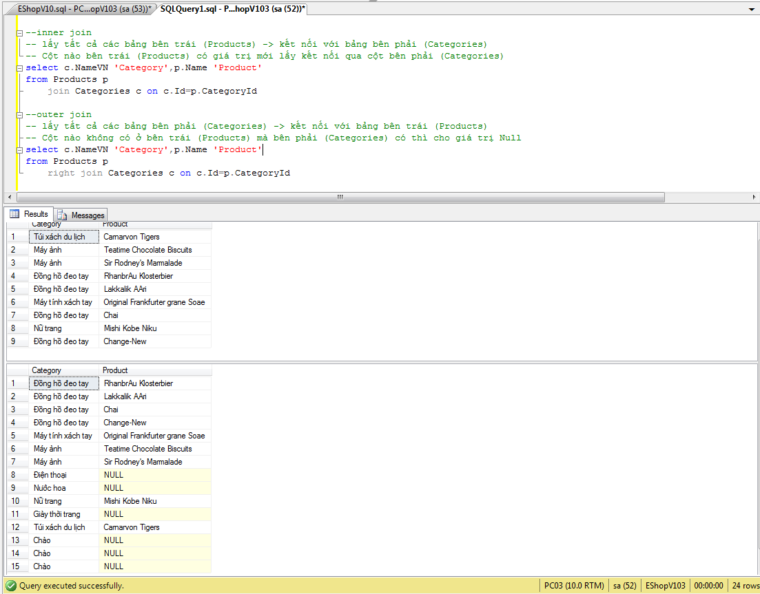 left-join-va-right-join-trong-sql-server.png