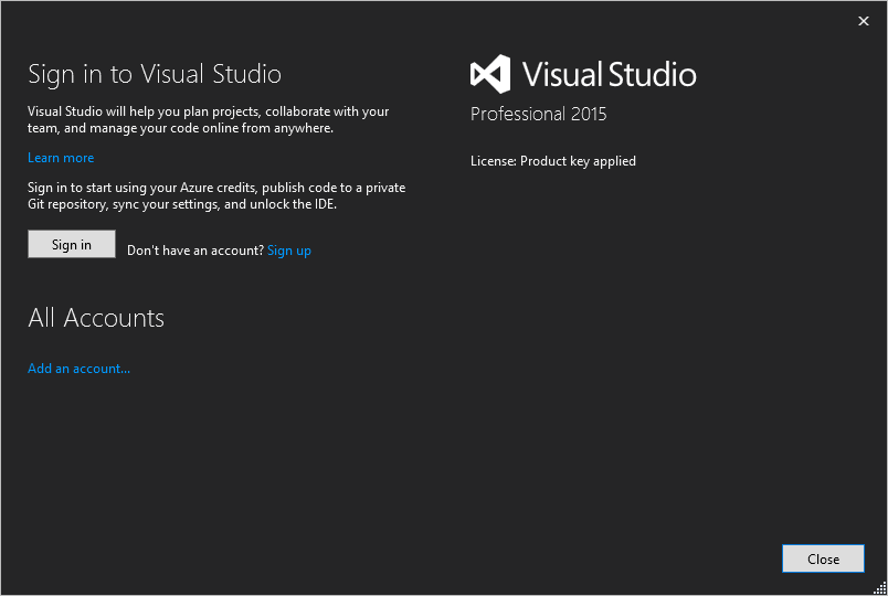 license-product-key-applied-visual-studio-professional-2015.png