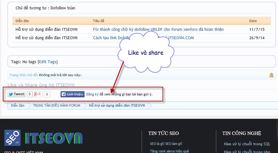 like-va-share-chia-se-dien-dan-seo.png