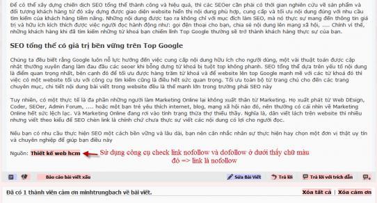 link-nofollow-mac-dinh-forum-vbb.jpg