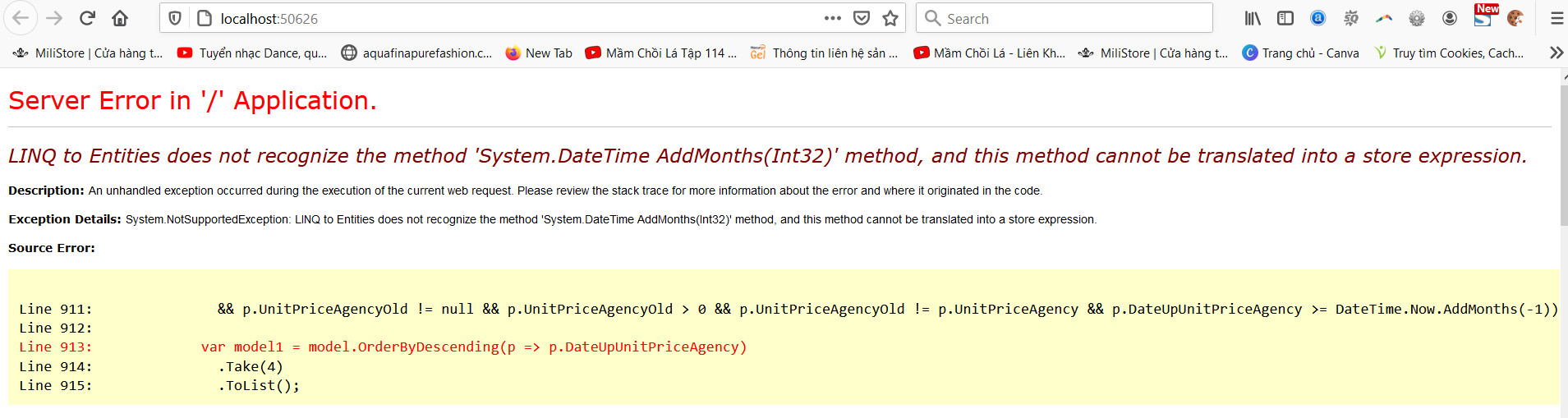 linq-to-entities-does-not-recognize-the-method-addmonths.jpg