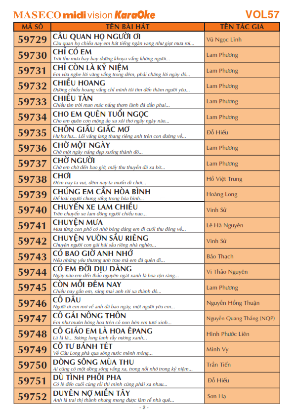 List-Vol-57_002.png