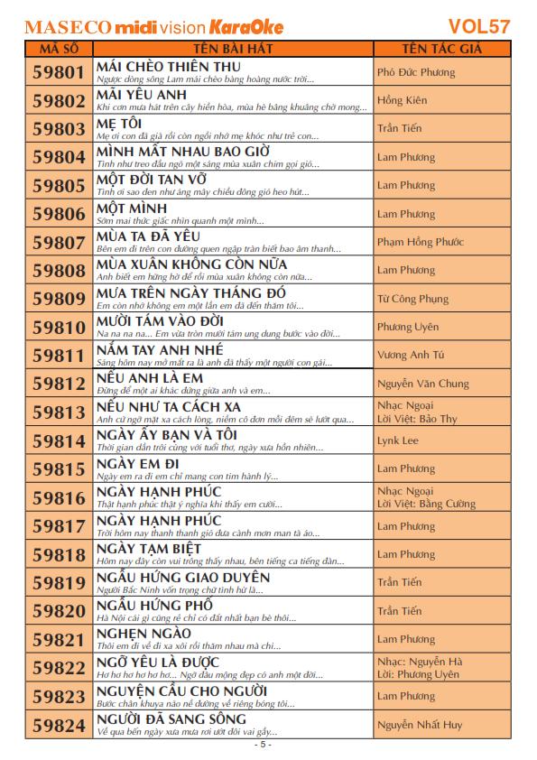 List-Vol-57_005.png