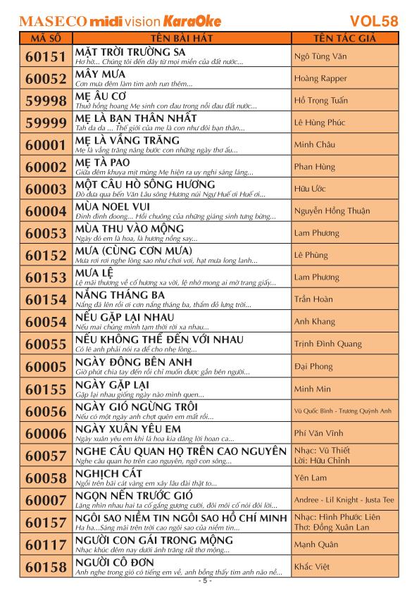 List-Vol-58_005.png