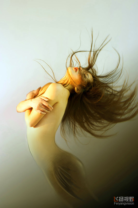 loat-anh-nude-cua-hot-girl-cuc-xinh-h2.jpg