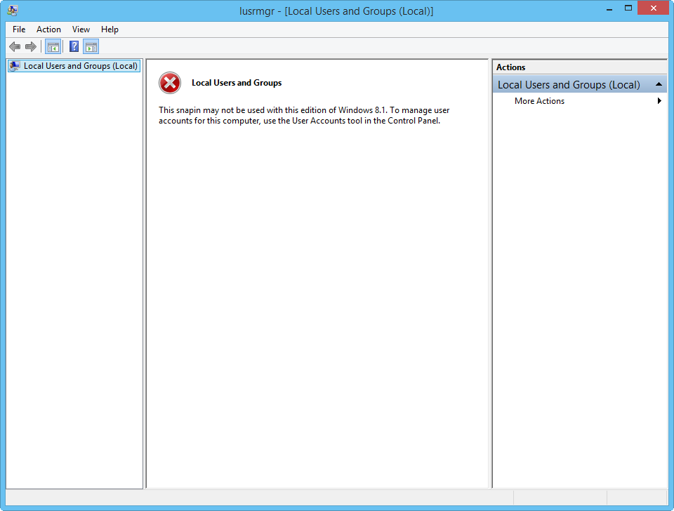 local-users-and-groups-win8.1.png