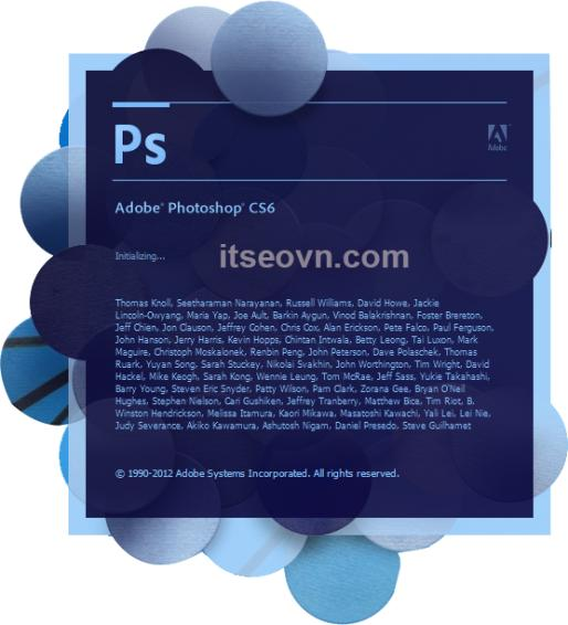 logo-icon-photoshop-pts-cs6.jpg