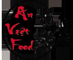 logo-quan-an-dac-san-an-viet.png