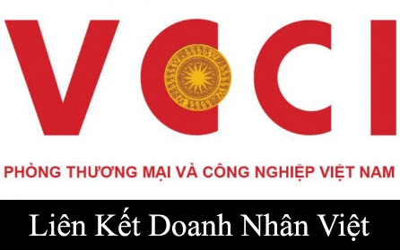 logo-vcci-la-to-chuc-gi.png