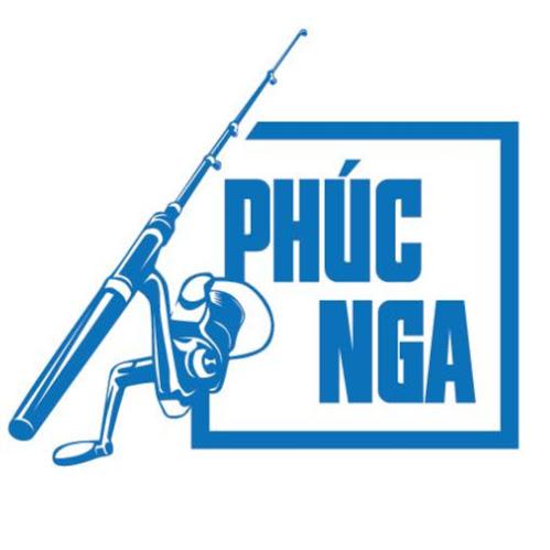 logo_cancauphucnga-01.jpg