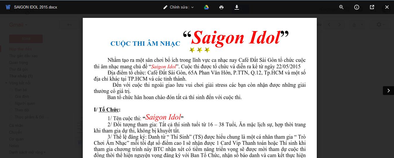loi-font-chu-dinh-lien-nhau-khong-khoang-cach-khi-download-tu-email-ve-may-file-goc.png