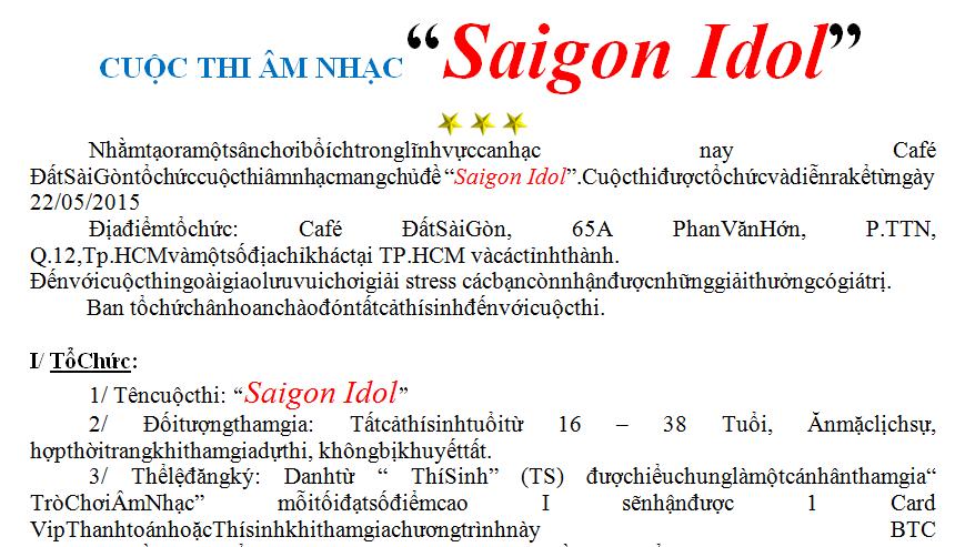 loi-font-chu-dinh-lien-nhau-khong-khoang-cach-khi-download-tu-email-ve-may.png