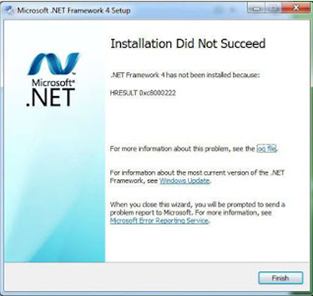 loi-installation-did-not-succeed.png
