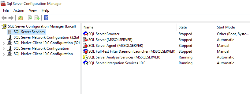 loi-khong-khoi-dong-duoc-SQL-server-browser.png