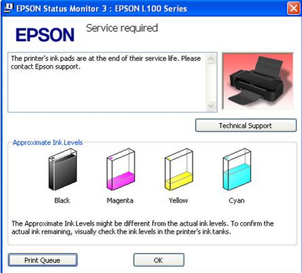 loi-service-required-epson.png