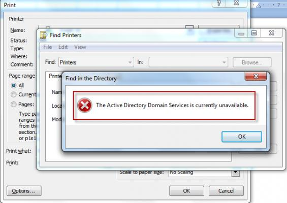Loi-the-active-directory-domain-services-is-currently-unavailable.jpg