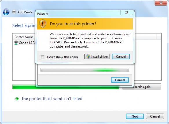 Loi-the-active-directory-domain-services-is-currently-unavailable-printers.jpg