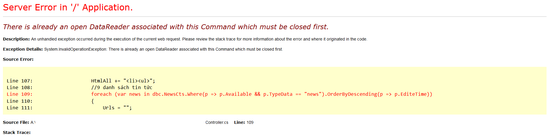 loi-there-is-already-an-open-datareader-associated-with-this-command-which-must-be-closed-first.png