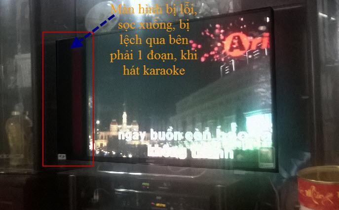 loi-tivi-sony-43w8000c-bi-lech-man-hinh.jpg