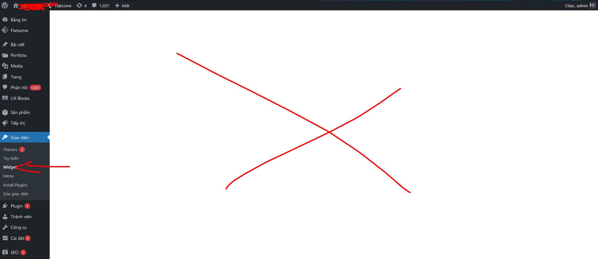 loi-widget-trang-tinh-tren-wordpress-5-8.jpg
