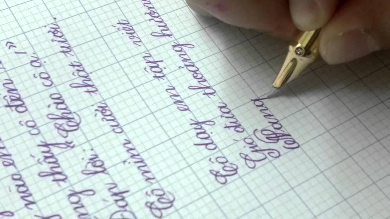 luyện chữ đẹp tân bình 3.jpg