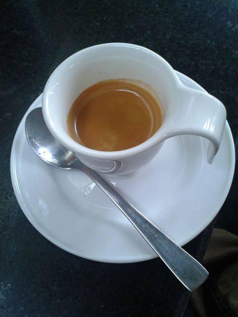 ly-cafe-sach-espresso.jpg