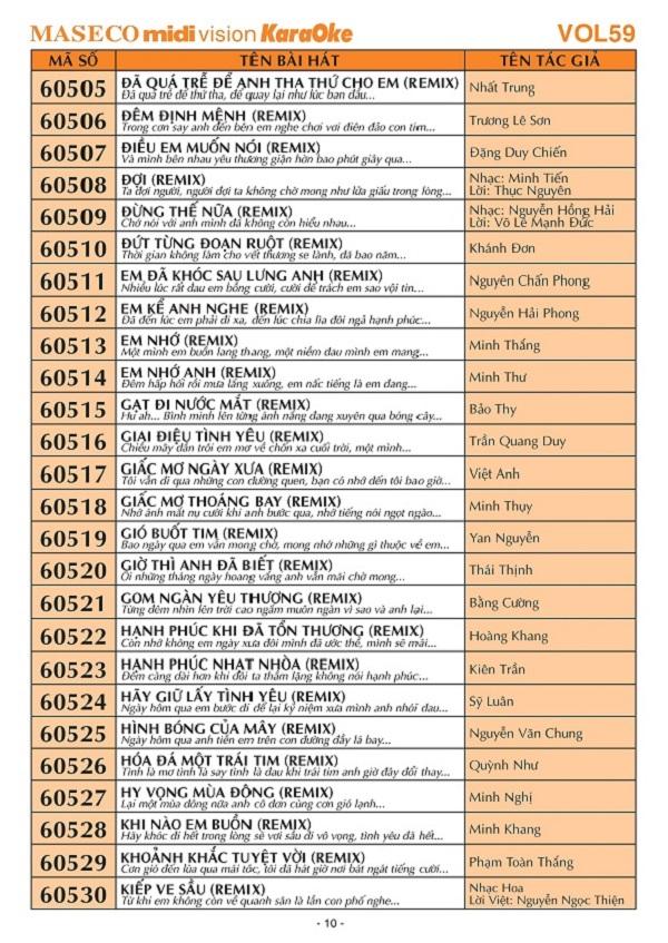ma-so-bai-hat-karaoke-arirang-vol-59-10.jpg