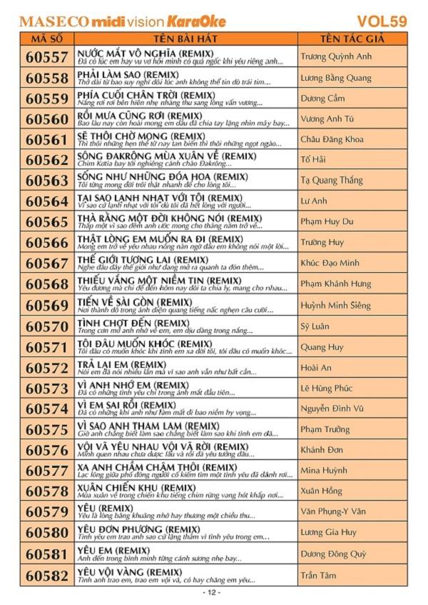 ma-so-bai-hat-karaoke-arirang-vol-59-12.jpg