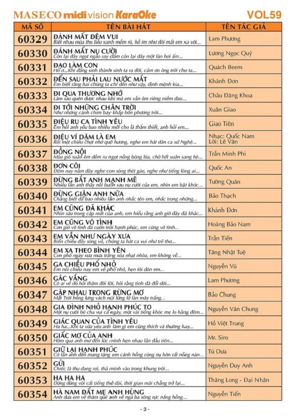 ma-so-bai-hat-karaoke-arirang-vol-59-3.jpg