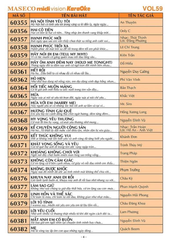 ma-so-bai-hat-karaoke-arirang-vol-59-4.jpg