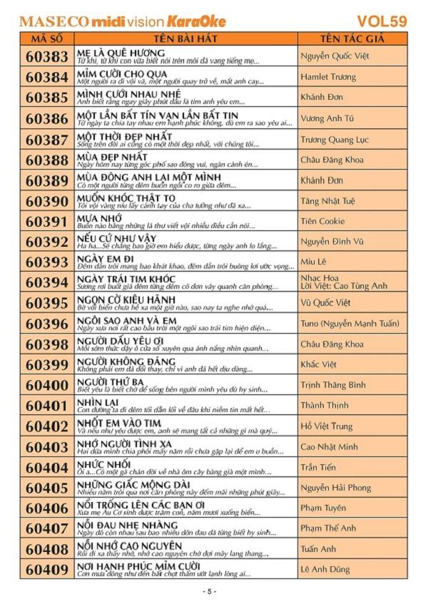 ma-so-bai-hat-karaoke-arirang-vol-59-5.jpg