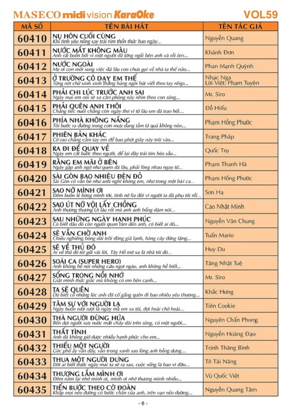 ma-so-bai-hat-karaoke-arirang-vol-59-6.jpg