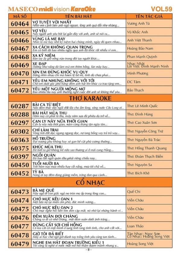 ma-so-bai-hat-karaoke-arirang-vol-59-8.jpg
