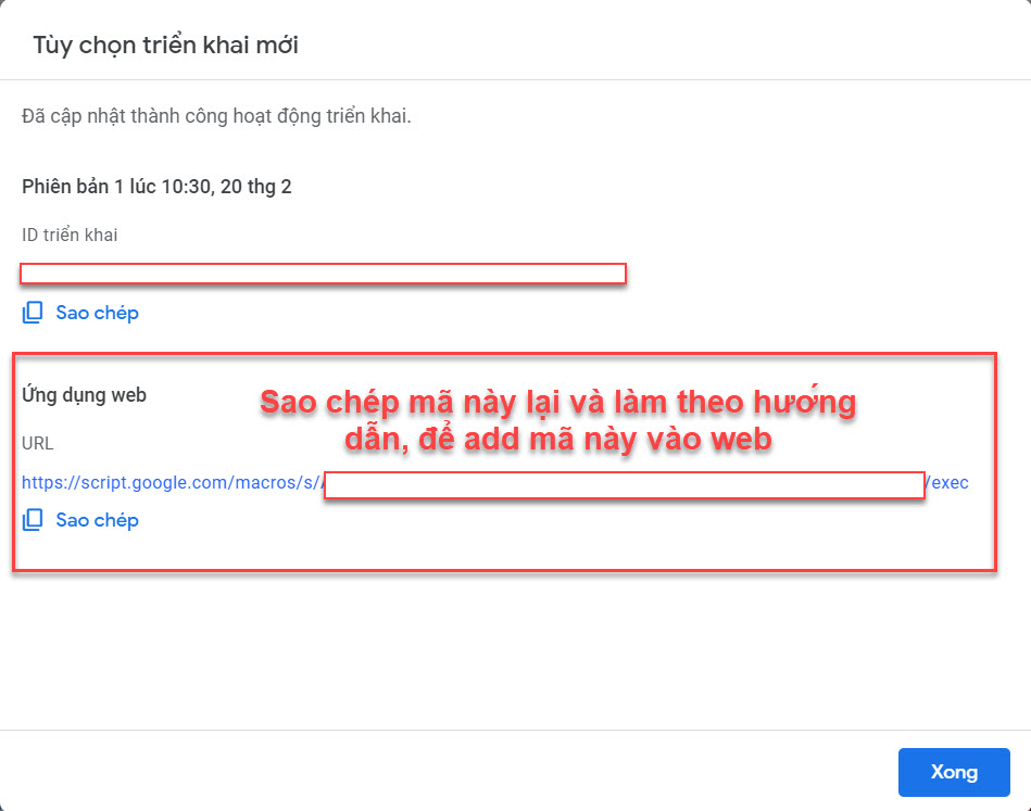 ma-ung-dung-web-google-sheet.jpg