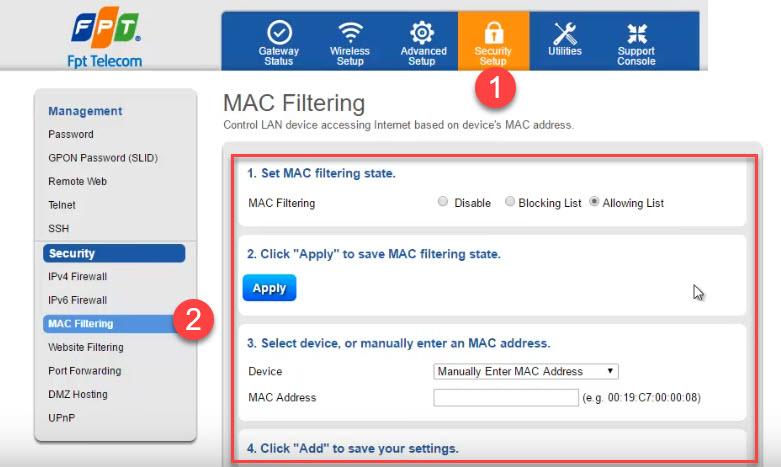 mac-felltering.jpg