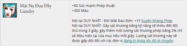 mat-na-doa-day-liandry-xuyen-khang-phep-15.png