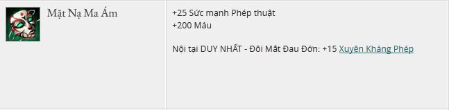 mat-na-ma-am-xuyen-khang-phep-15.png