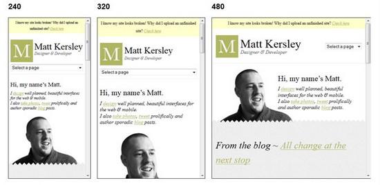 mattkersley-responsive-testting.jpg