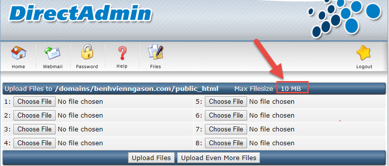 max-filesize-upload-files-directadmin.jpg