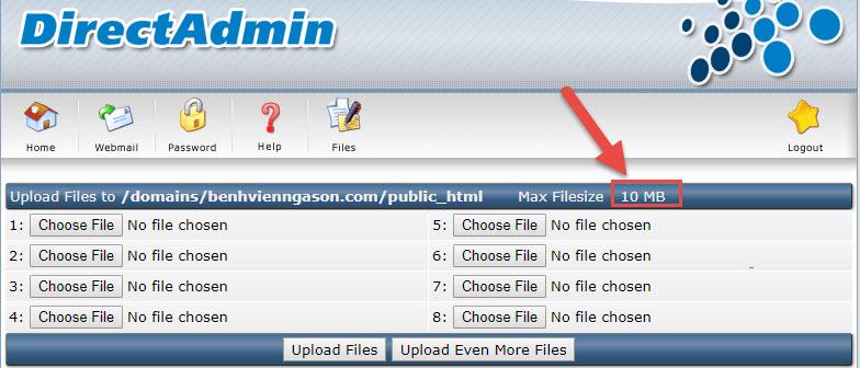 max-filesize-upload-files-directadmin.jpg