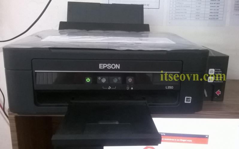 may-in-mau-epson-l350-itseovn.jpg